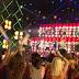 Backstage de Violetta: Últimos videos musicales