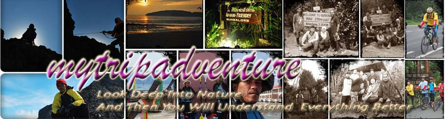 mytripadventure.com