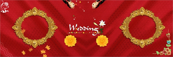 wedding wallpapers 1080p high quality
