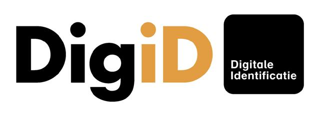DigiD aanvragen
