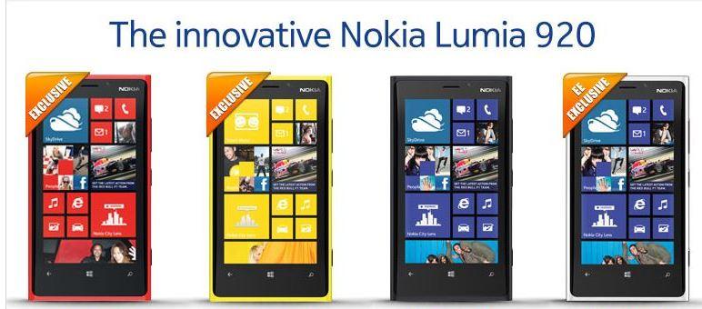 say hello buat windows phone 8 upgrade paling gress dari windows phone ...