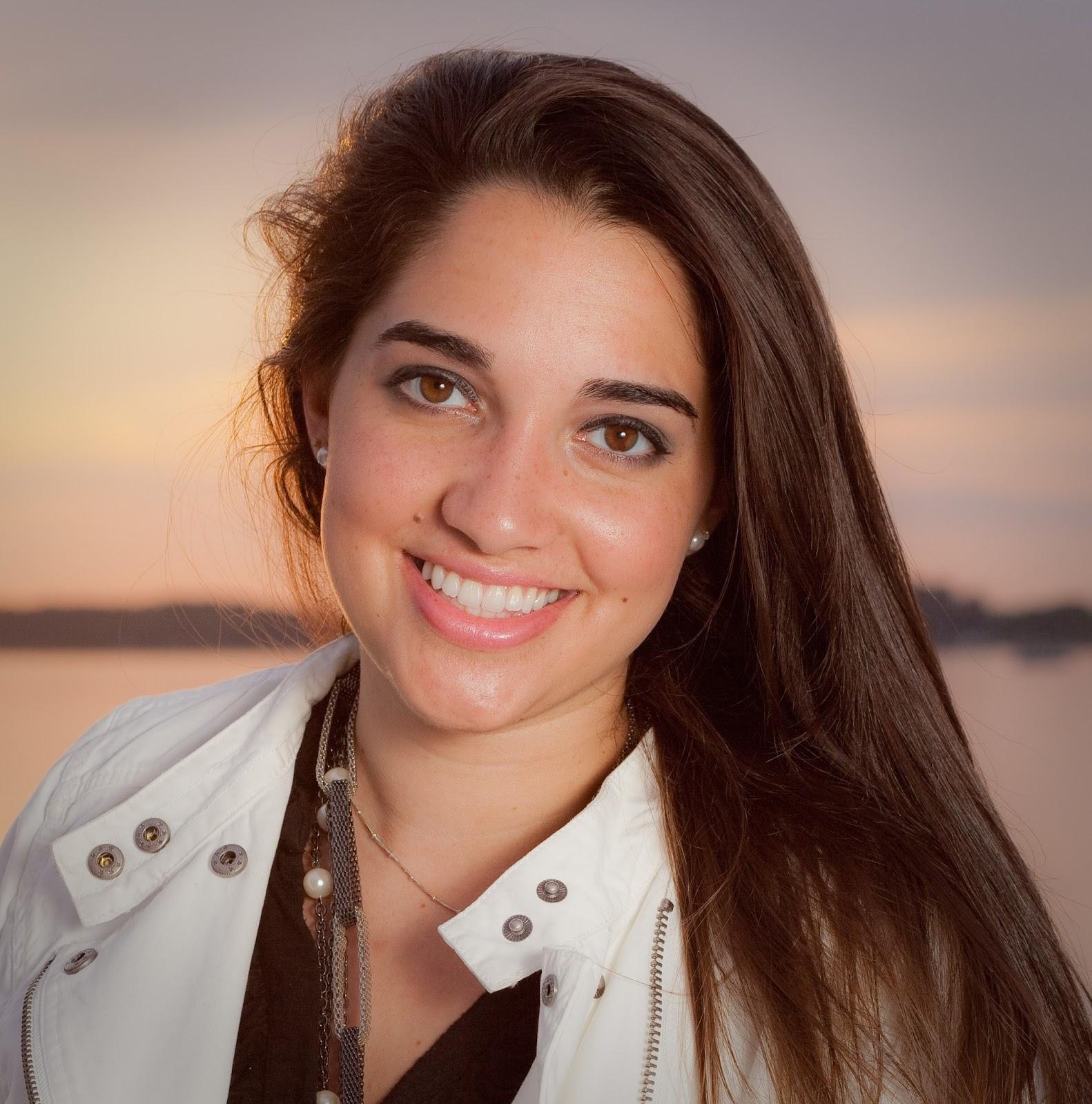 Christine Diane Garcia - christine%252Bgarcia