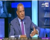 برنامج على مسئوليتى مع أحمد موسى  - حلقة الثلاثاء 21-10-2014