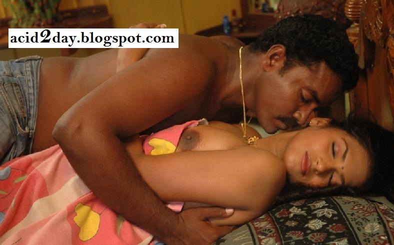 Hot indian b grade movies