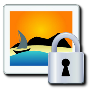 Photo Locker - Hide pictures APK