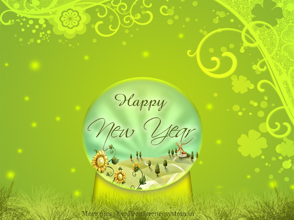 http://4.bp.blogspot.com/-YwUDDJY6ozQ/ToP8Aoskq9I/AAAAAAAAAuc/JP_uJCEWsBg/s1600/Hppy+New+Year+2012.jpg