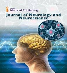 <b>Journal of Neurology and Neuroscience</b>