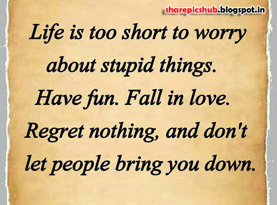 Wise Life Quote Wallpaper   Decent Life Quote Images For Facebook