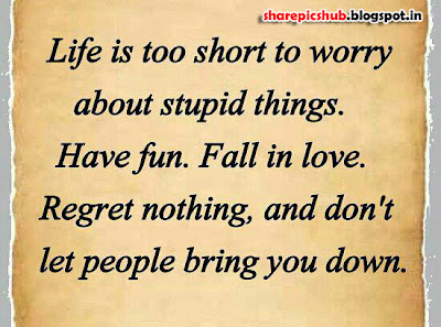 Wise Life Quote Wallpaper | Decent Life Quote Images For ...