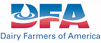 Dairy Farmers of America Cares Foundation Scholarship Program