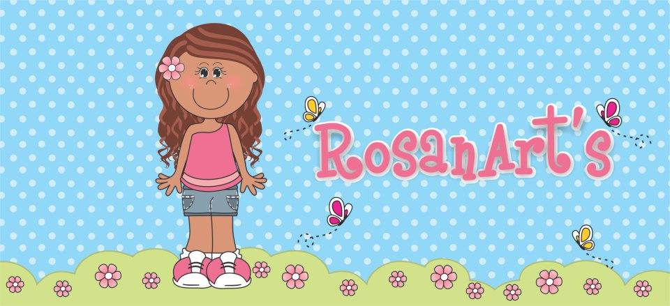 RosanArt's