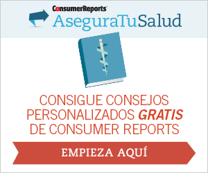 https://www.aseguratusalud.org/