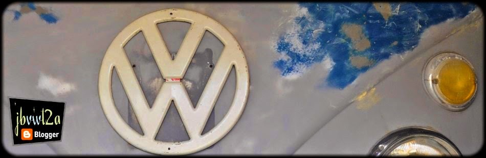 jb-VW-T2a   Aircooled Volkswagens