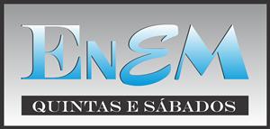 ENEM / 2014