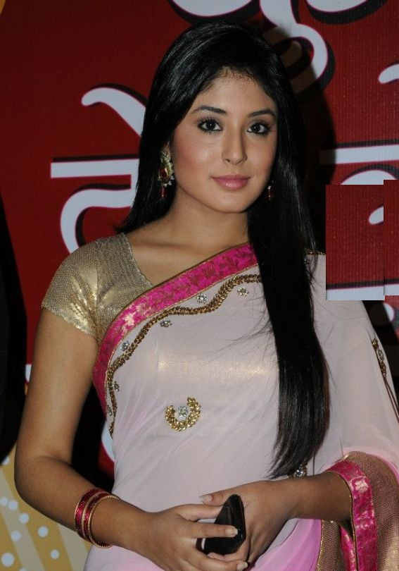 kritika kamra transparent clothes