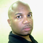 Flim-Flammer, Blogger, and LVS Stalker Alfonso Todd III