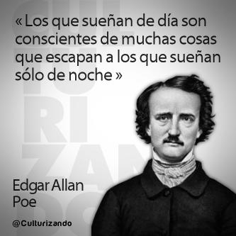Edgar Allan Poe - A media voz