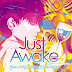 FEAR AND LOATHING IN LAS VEGAS - JUST AWAKE LYRIC