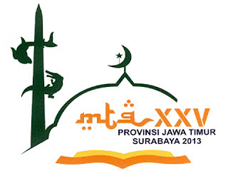 Download Mp3 Contoh Maqro' MTQ (Surat Al Baqarah Ayat 110)