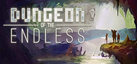 Dungeon of the Endless-POSTMORTEM