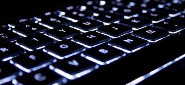 Lật mặt keylogger bị cài đặt trong máy tính