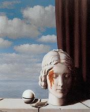 En defensa de la Filosofía