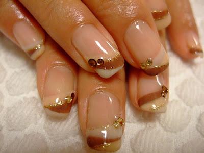 nail nailart 3dnailart arylicnail art kawaii japanese candy design cool best hello kitty candy tokyo 2528232529 - Nail Art
