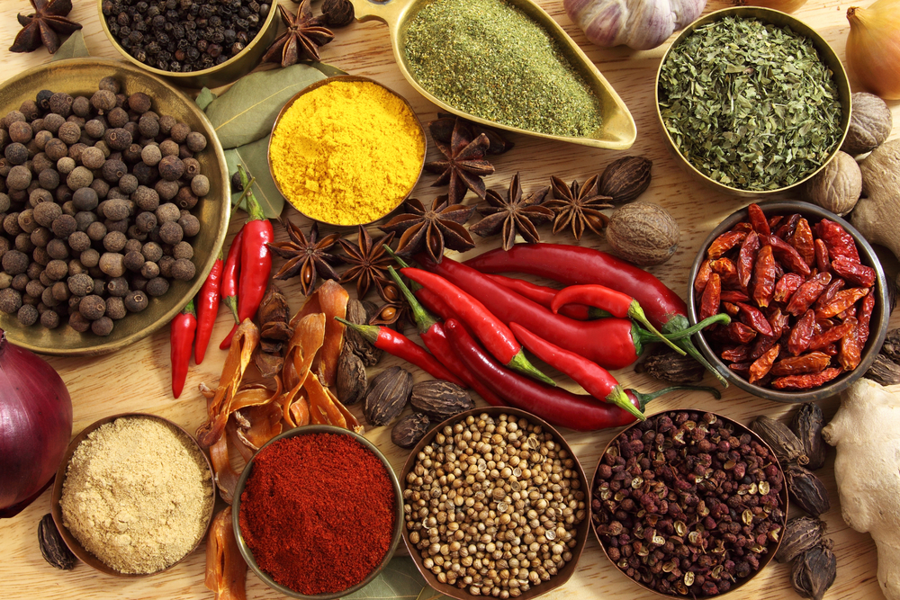 herbs_&_spices_suppliers