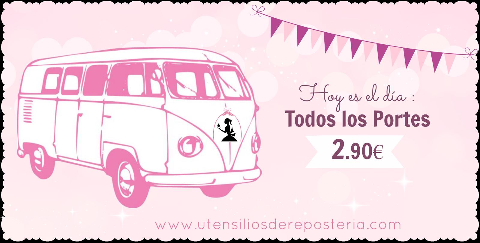 www.utensiliosdereposteria.com