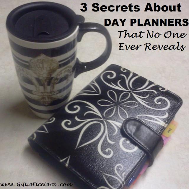 planner, plan, plans, planners, secrets, planner secrets; getting things done
