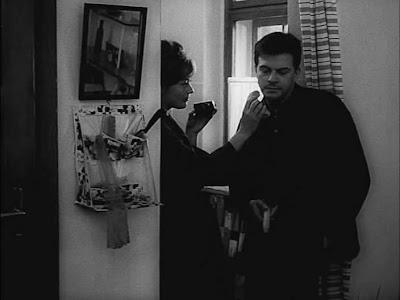 Courage for Every Day • Kazdý den odvahu (1964)
