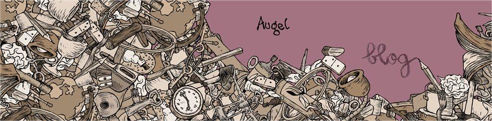 augel