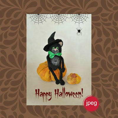 https://www.etsy.com/listing/248324701/printable-halloween-card-happy-halloween?ref=tre-2725321405-5