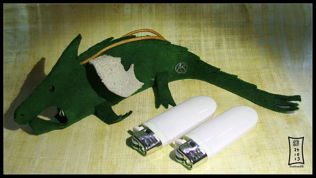 http://siobhan68.deviantart.com/art/Pocket-Dragon-for-sale-409211874