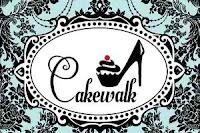 Cupcake Cakewalk - Cảm nhận hương vị bánh ngọt ngào, bakery shop, ẩm thực, điểm ăn uống, diemanuong365, cách làm bánh cupcake, công thức làm bánh