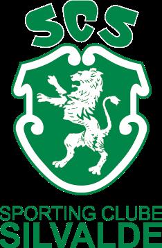 Sporting Clube de Silvalde
