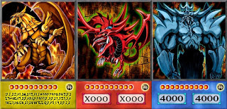 Download game yugioh pc highly compressed free download