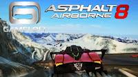 Asphalt 8: Airborne Sınırsız Para/Altın/Exp