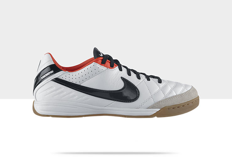 nike official store soccer shoes and cleats online nike. Black Bedroom Furniture Sets. Home Design Ideas