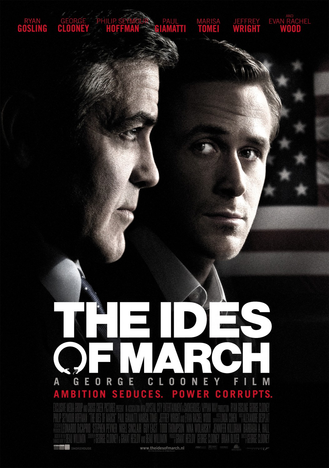 Beware Ides of March