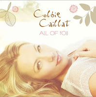 All of You, cd, cover, new, album