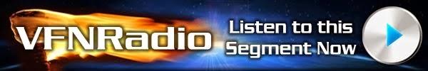 http://vfntv.com/media/audios/episodes/xtra-hour/2014/aug/80114P-2%20Second%20Hour.mp3