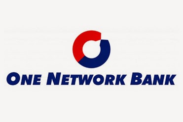 ONE NETWORK BANK IS HIRING!