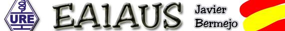 EA1AUS