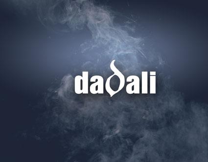 Cover Foto Dadali