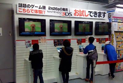 Nintendo reabastece estoque do 3DS Esta%25C3%25A7%25C3%25A3o3ds