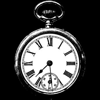 http://4.bp.blogspot.com/-NDdcfETBV4o/UHIwVHq0BtI/AAAAAAAAA7k/yX3-zBS1LHY/s1600/clock+-+Simply+Samad.png