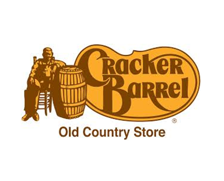 cracker barrel growth strategy See cracker barrel old country store inc's 10 year historical growth, profitability, financial, efficiency, and cash flow ratios.