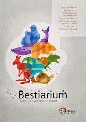 ¡Estrenamos la Suite Bestiarium en Andalucía!