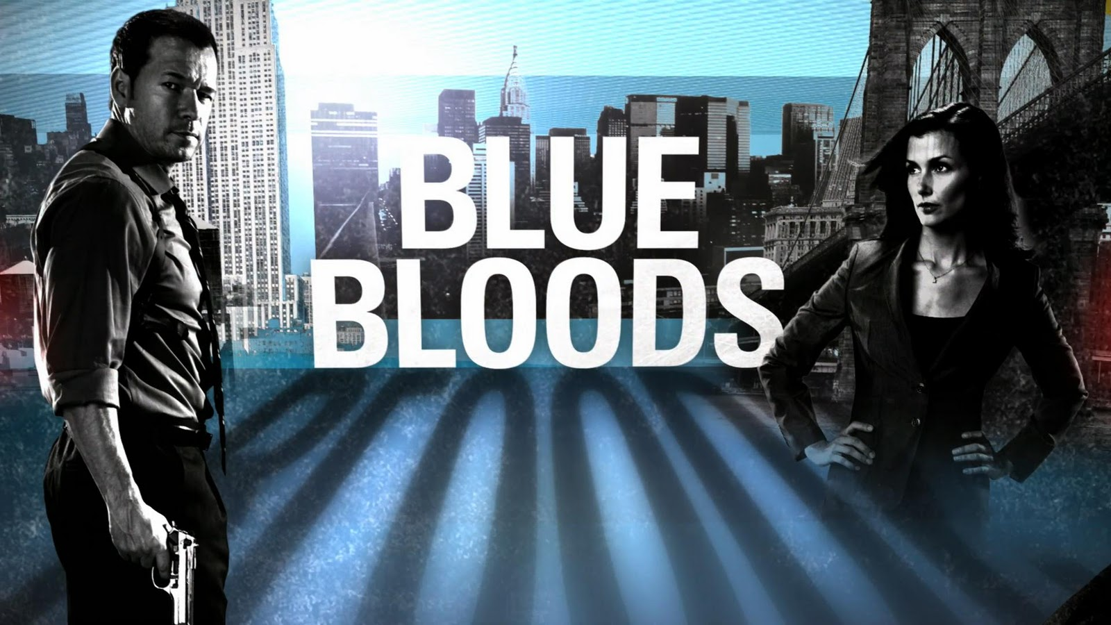 Blue+Bloods+M-Net+Series.JPG (1600×900)